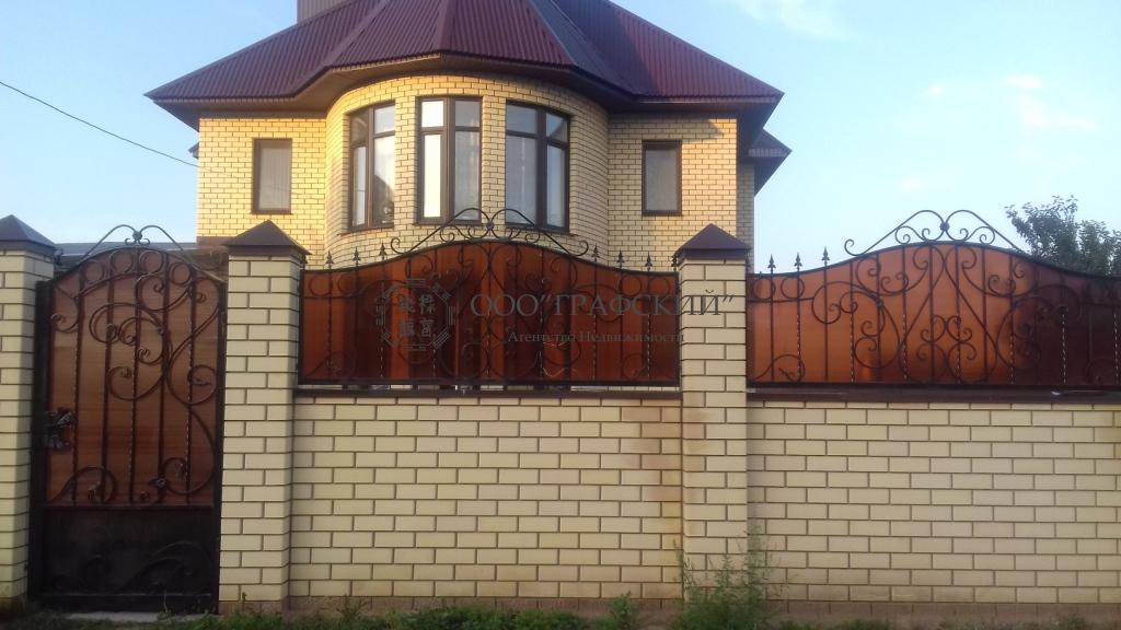 Продажа  дома балкыш