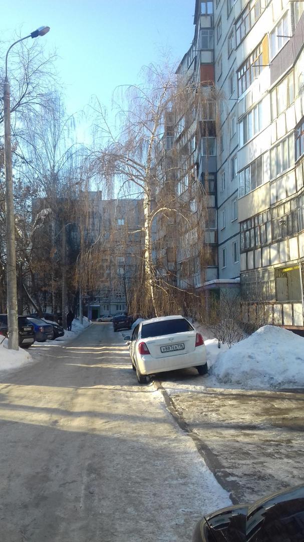 Продажа  комнаты академика завойского, 8