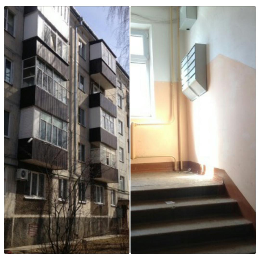 Продажа 2-к квартиры маршала чуйкова, 48