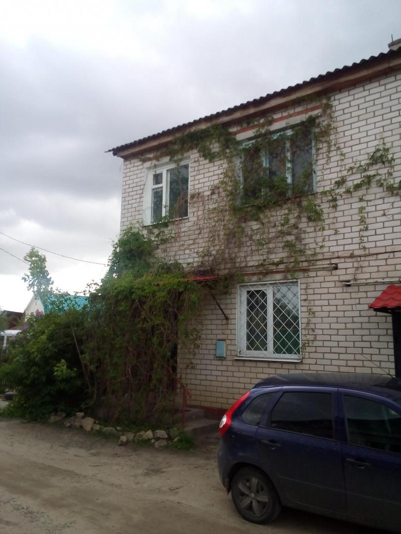 Продажа  дома 1-я молдавская