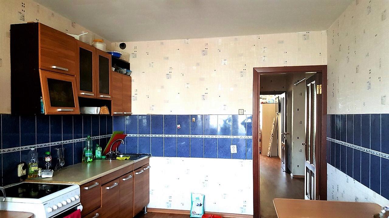 Наверное, продажа квартир в рабочем городке хабаровск термобелье фирмы Guahoo