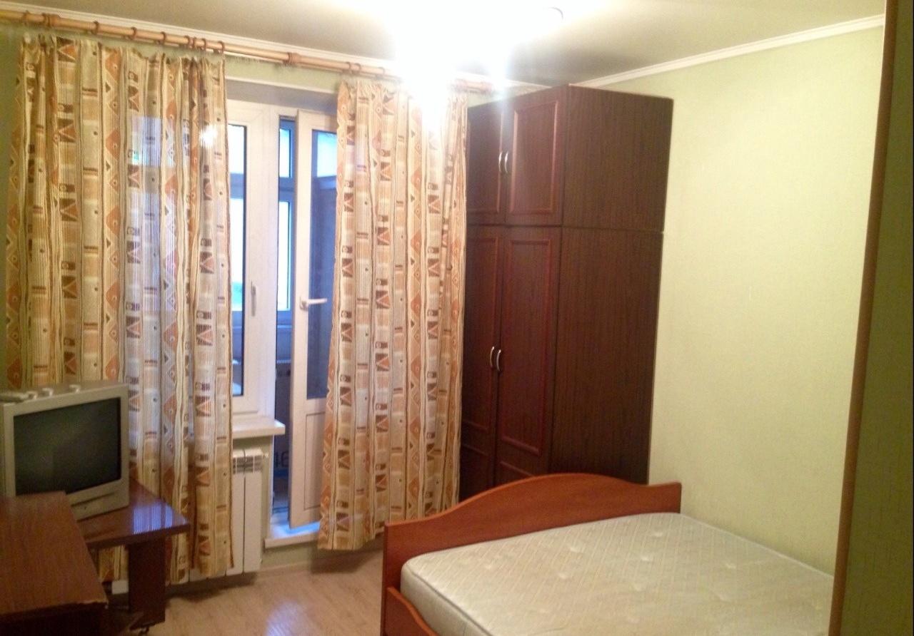 номере снять квартиру в москве на новочеремушкинской улице Экспресс Банк предлагает