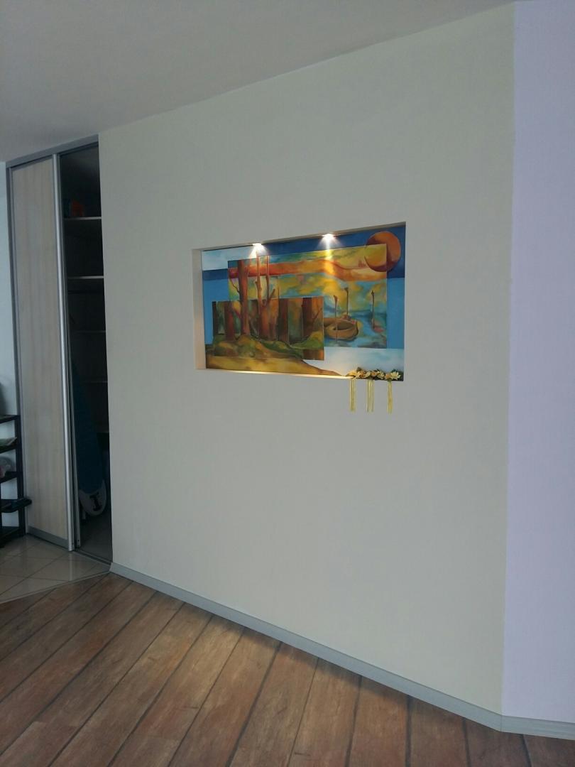 Продаётся 2-комн.               квартира, 8.5 сот,  Волгоград,               Центральный, улица Пархоменко, 17