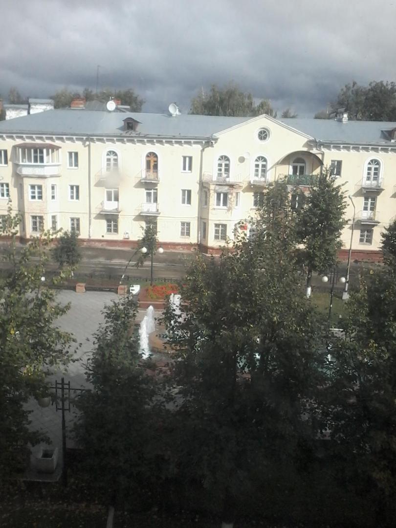 йошкар-ола г, комсомольская улица 155, 2 комн., о ...