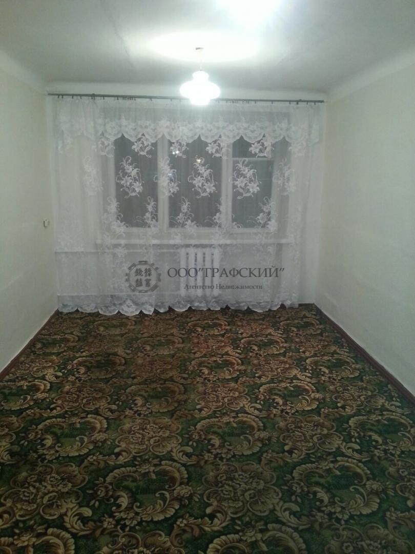 Продажа 1-к квартиры академика арбузова, 4