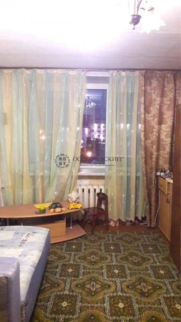 Продажа 1-к квартиры нурсултана назарбаева, 54