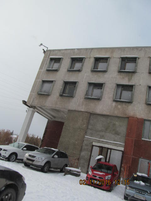 Продам , Красноярск, Ленинградская улица, 42