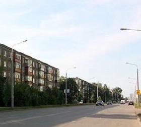 Продажа  помещения свободного назначения бондаренко, 23