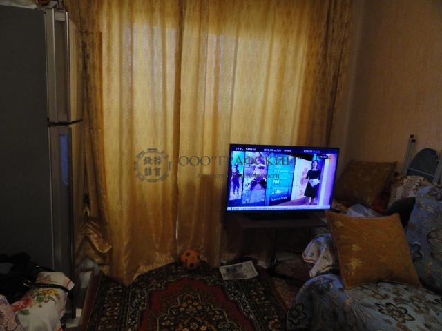 Продажа  комнаты актайская, 7А