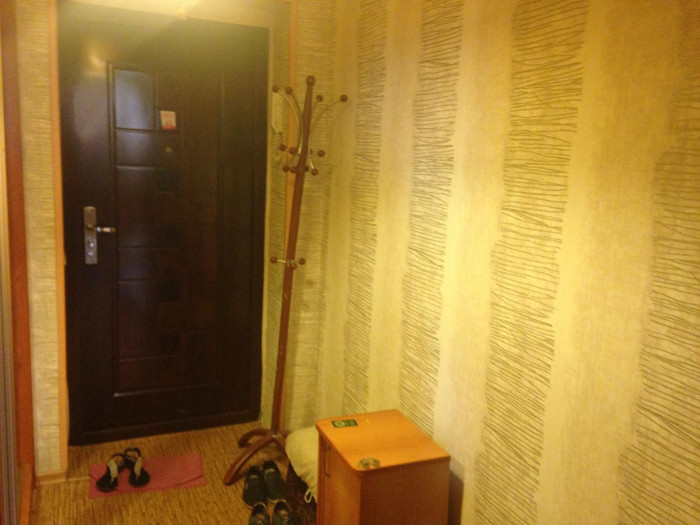 Продам 1-к квартиру, Волгоград, улица Льва Толстого, 7