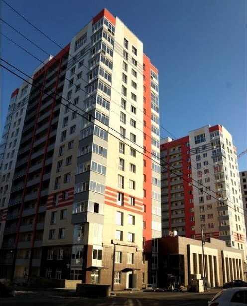 Недвижимость Алтайский Край