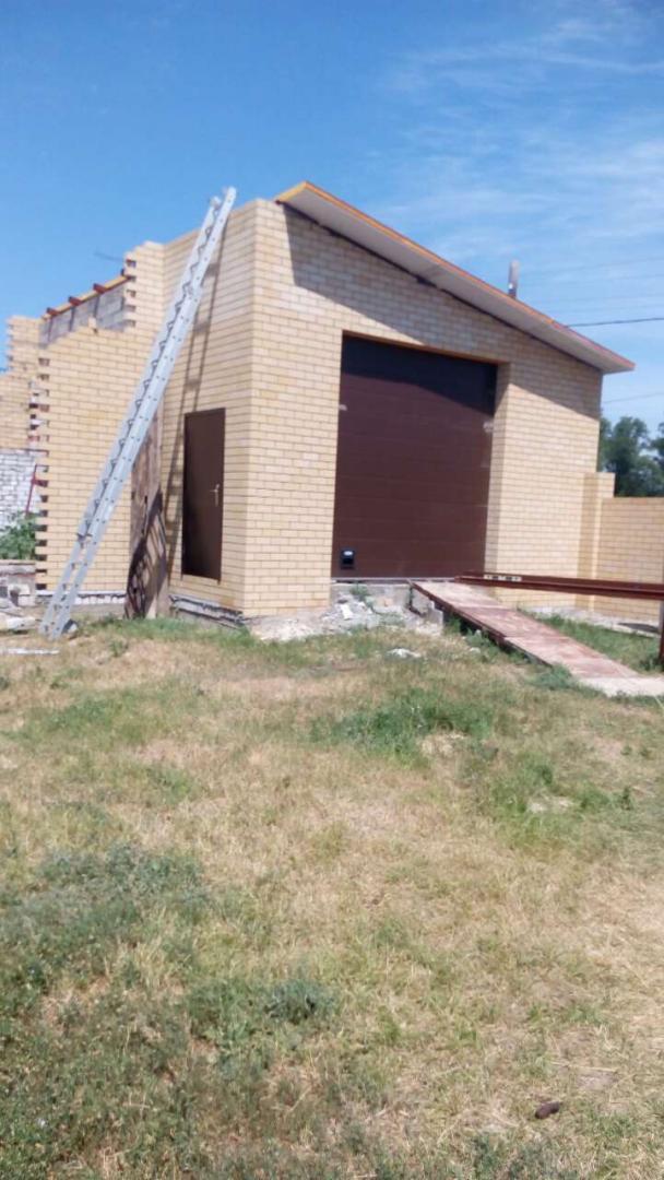 Продаётся 2-комн.               дом, 8 сот,  Волгоград,               Дзержинский, Жмеринский переулок
