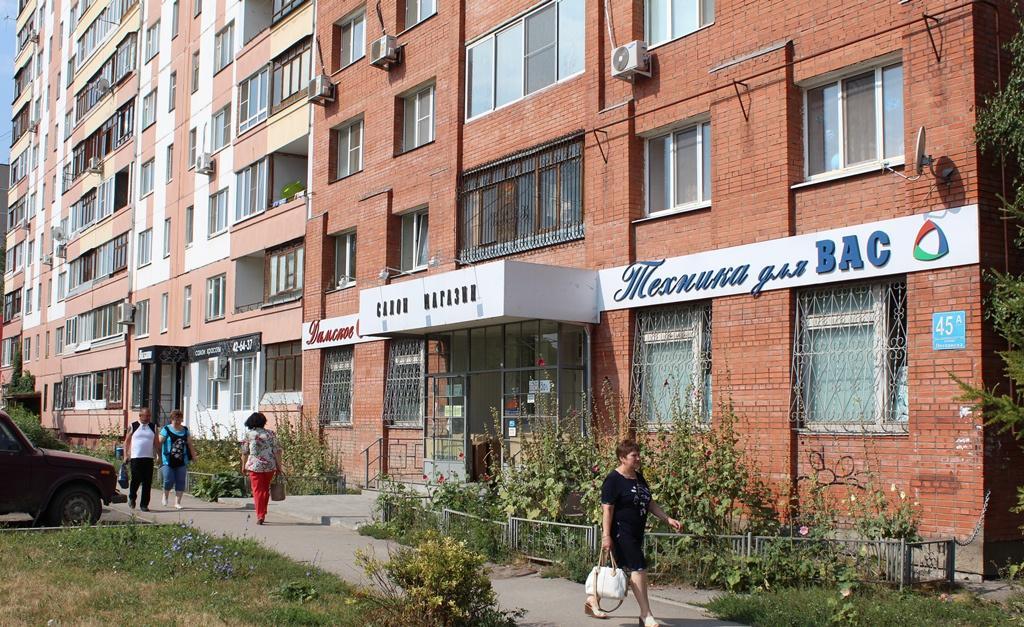 Недвижимость в туле и тульской области подать объявление вторичное жильё в подмосковье частные объявления 2011