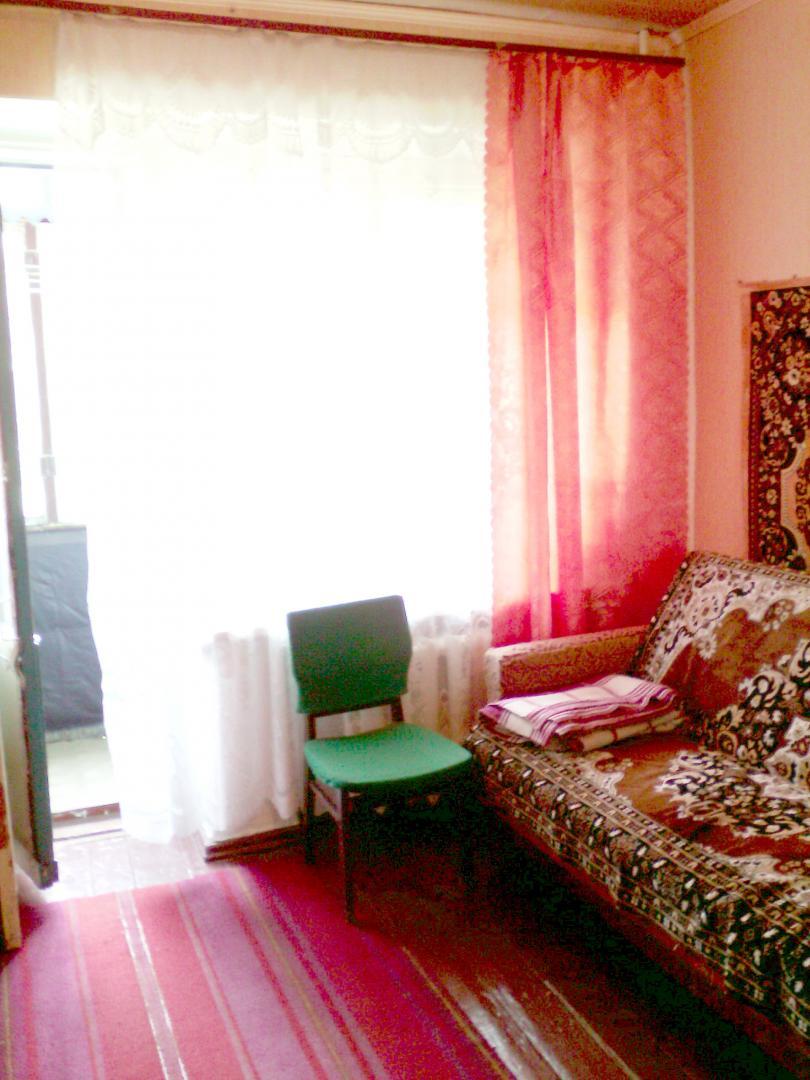 Продажа  комнаты коллективная, 29