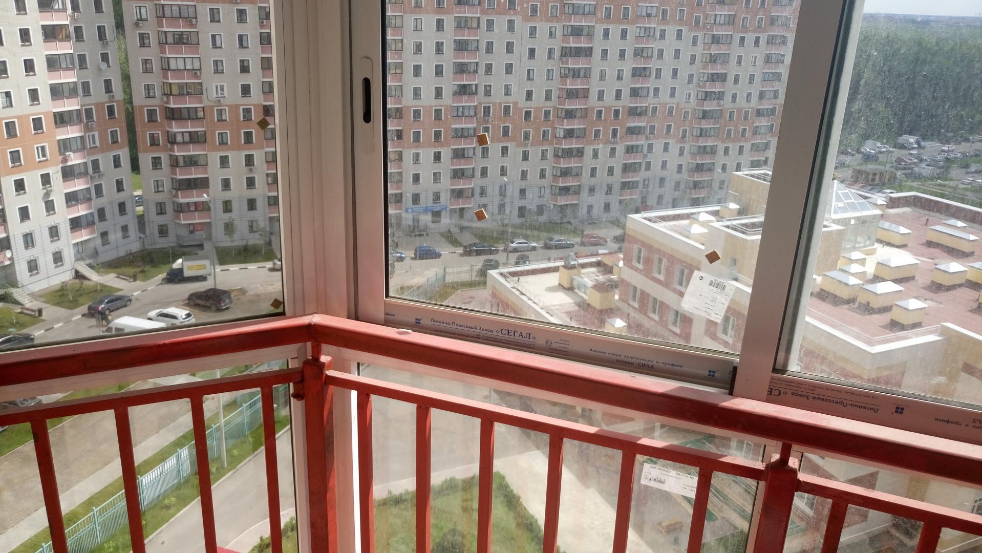Продажа квартиры булатниковское, бутово, жилой комплекс буто.