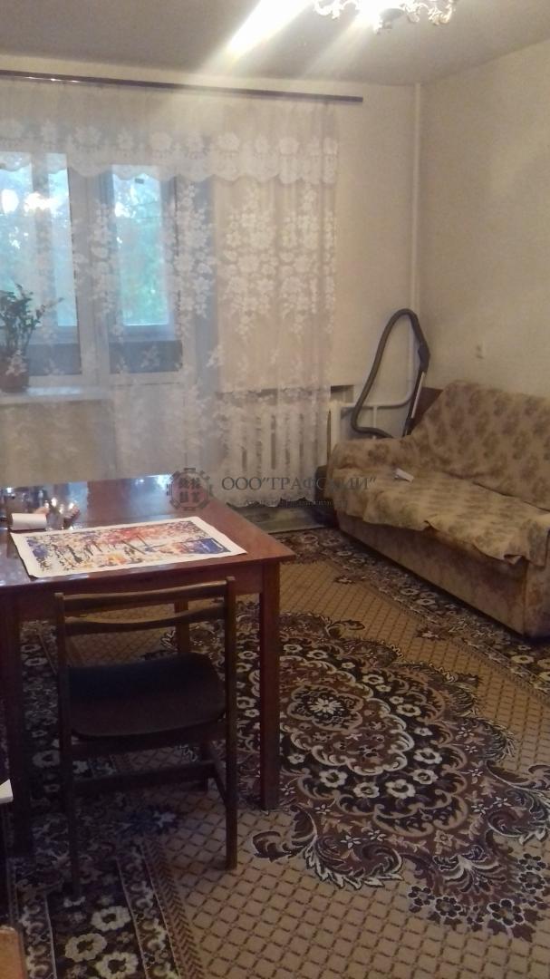 Продажа 2-к квартиры фрунзе, 13