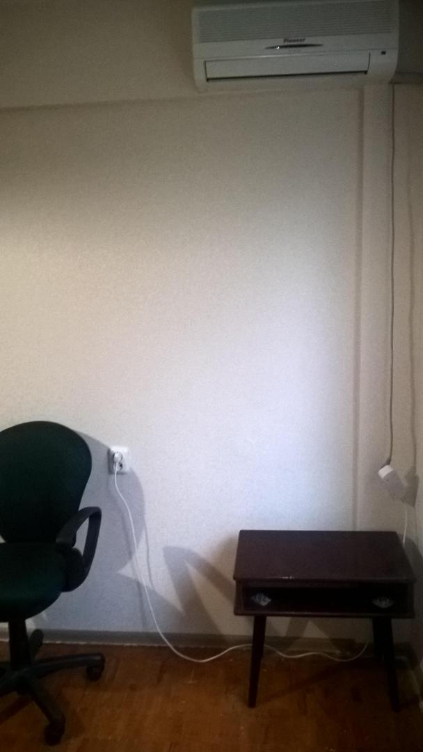 Продаётся 1-комн.               квартира, 8 сот,  Волгоград,               Советский, улица 50-летия ВЛКСМ, 4