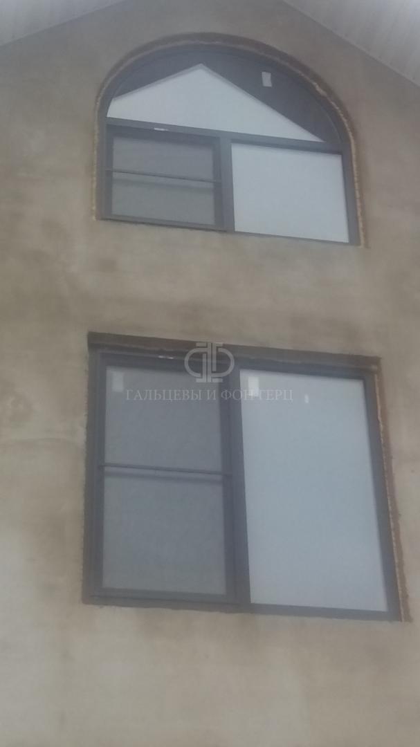 Продажа домов в Москве