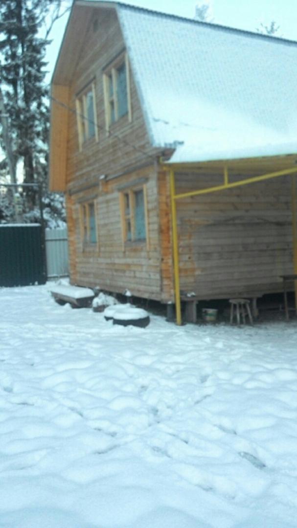 Продажа дома/дачи, 65 кв.м., м. Новокосино
