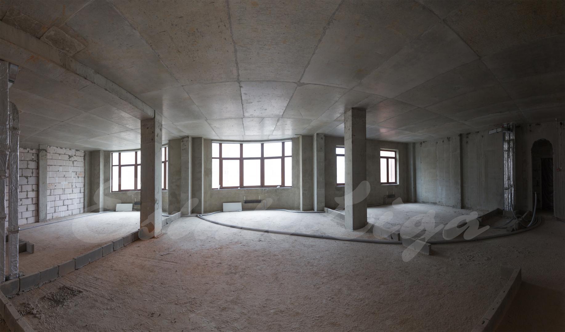 Продажа квартиры ЖК Донское Подворье. Лот 134853