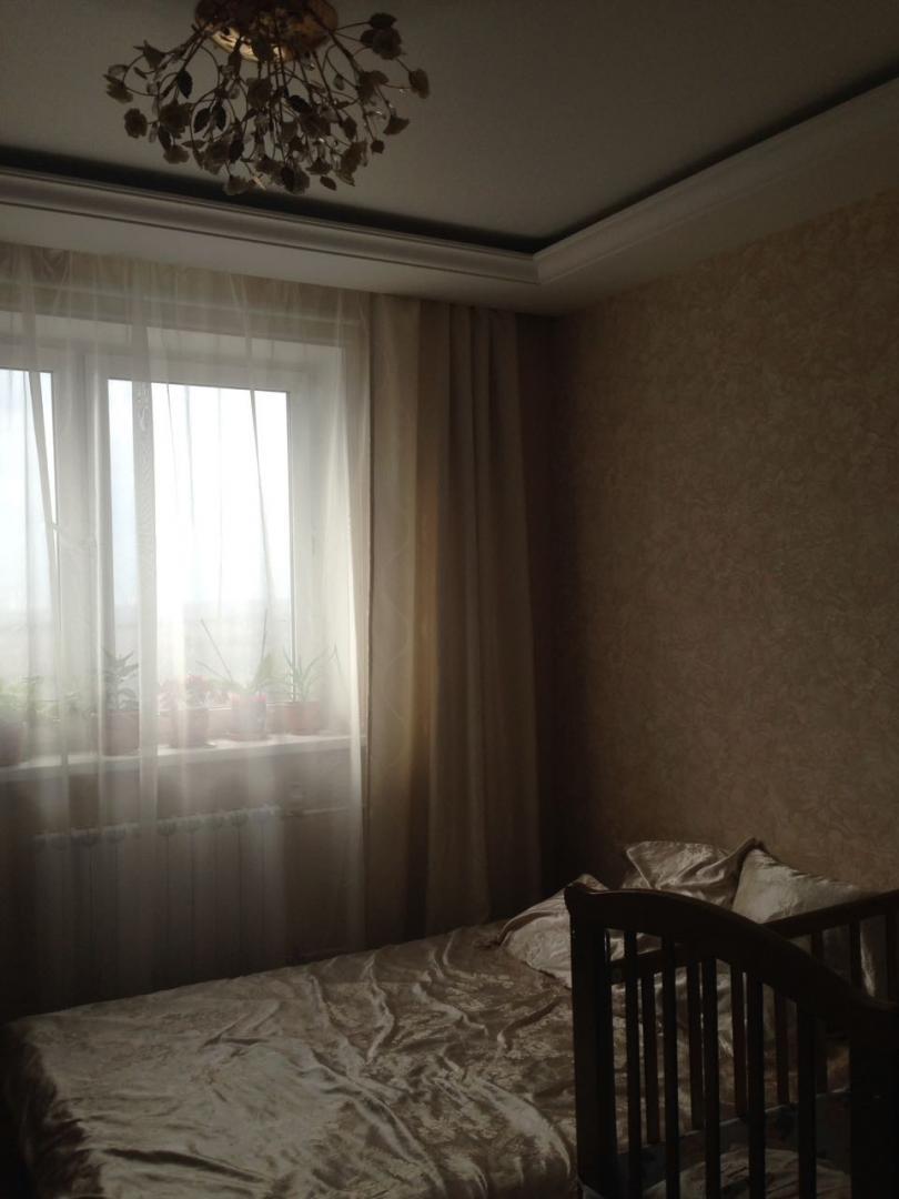 Продажа квартиры ЖК Новое Измайлово. Лот 138849
