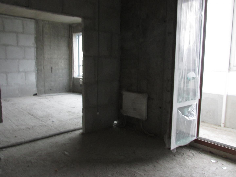 Продажа квартиры ЖК Эмеральд. Лот 141849