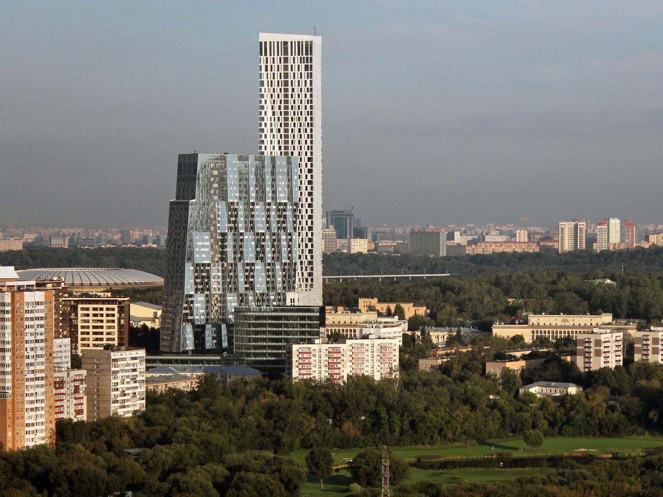 квартиры в москве хамовники раменки бальзам для волос