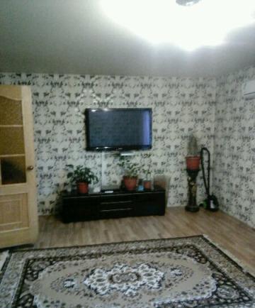 Продажа дома/дачи, 180 кв.м.