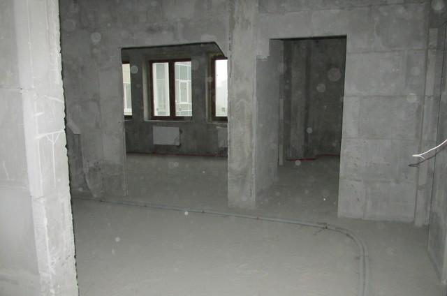 Продажа квартиры ЖК Эмеральд. Лот 146838