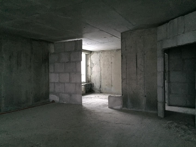 Продажа квартиры ЖК Эмеральд. Лот 162293