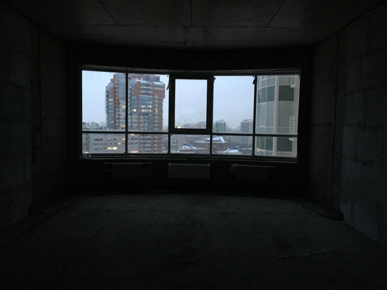Продажа квартиры ЖК Эмеральд. Лот 162332