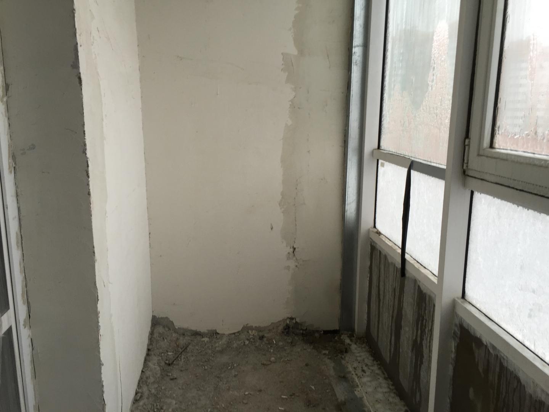 Продажа квартиры ЖК Эмеральд. Лот 162335