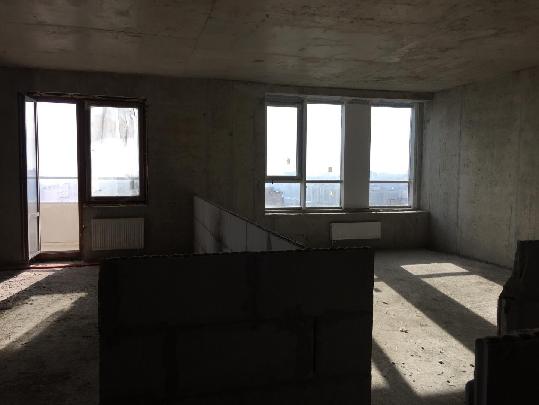 Продажа квартиры ЖК Эмеральд. Лот 162449