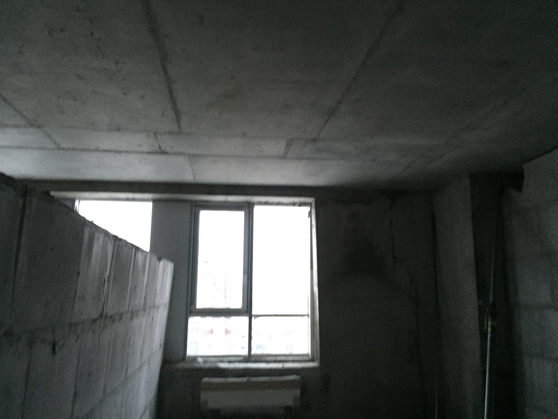Продажа квартиры ЖК Эмеральд. Лот 162467