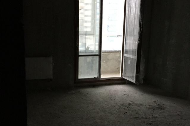 Продажа квартиры ЖК Эмеральд. Лот 162695
