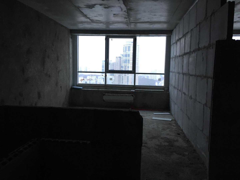Продажа квартиры ЖК Эмеральд. Лот 162722