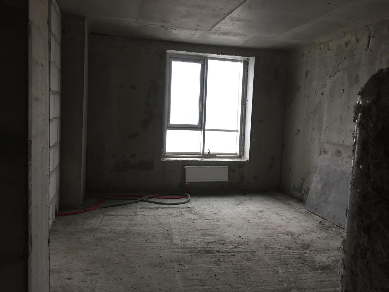 Продажа квартиры ЖК Эмеральд. Лот 164378