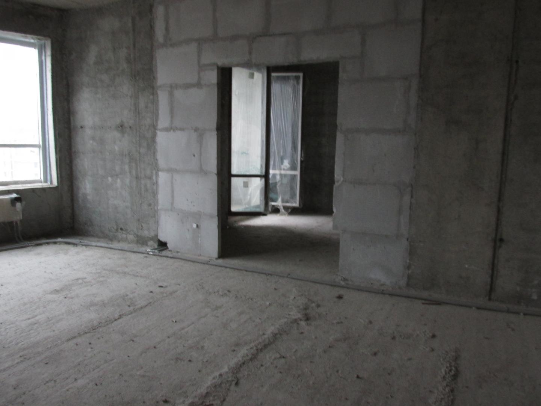 Продажа квартиры ЖК Эмеральд. Лот 164390
