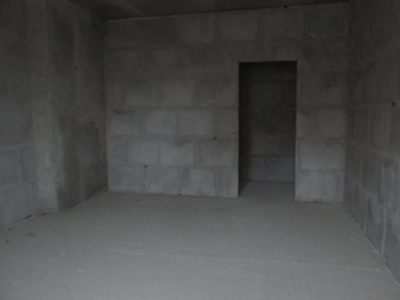Продажа квартиры ЖК Эмеральд. Лот 164402