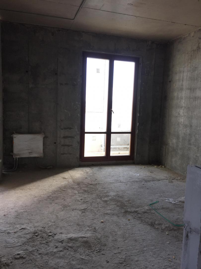 Продажа квартиры ЖК Эмеральд. Лот 164414