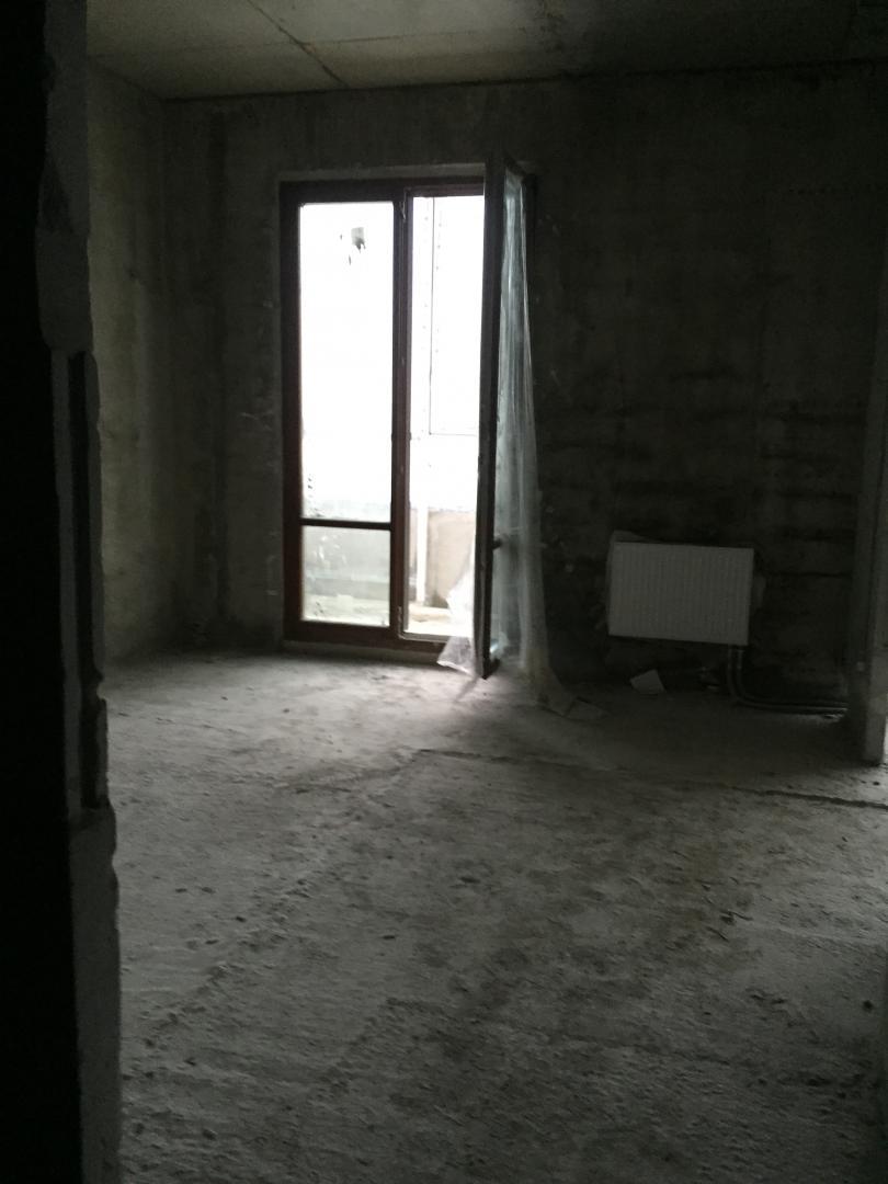 Продажа квартиры ЖК Эмеральд. Лот 164861