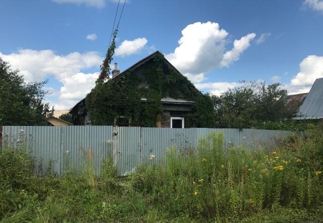 Продажа дома/дачи, 50 кв.м., м. Новогиреево