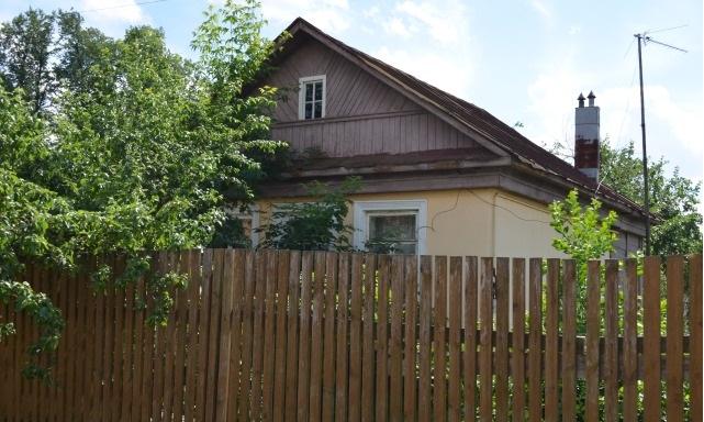 Продажа дома/дачи, 60 кв.м., м. Новогиреево