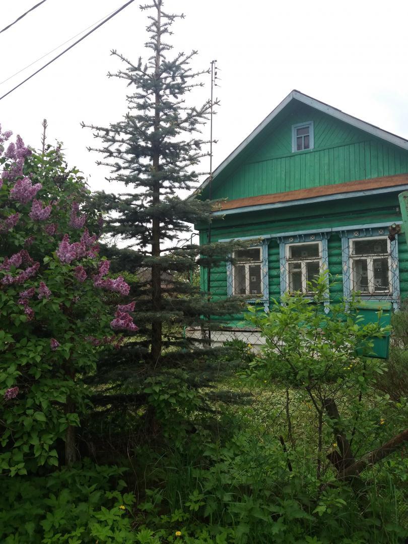 Продажа дома/дачи, 68.1 кв.м., м. Новогиреево