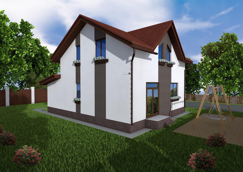 Продажа домов в Ярославле
