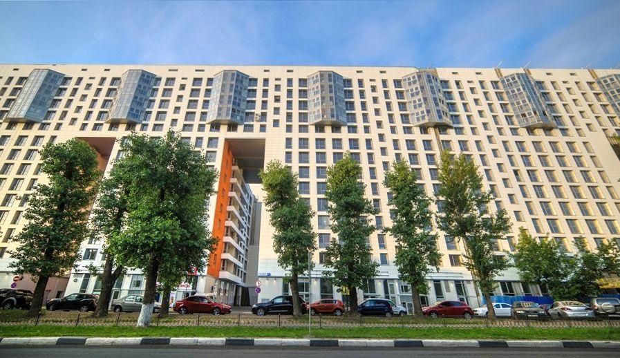Недвижимость Объявления Московская область