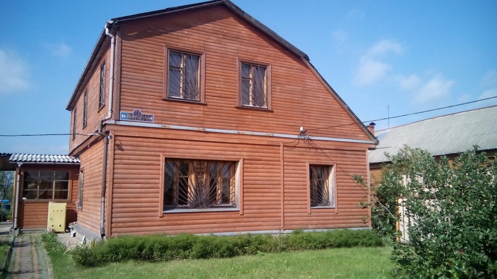 Продажа дома/дачи, 131 кв.м.