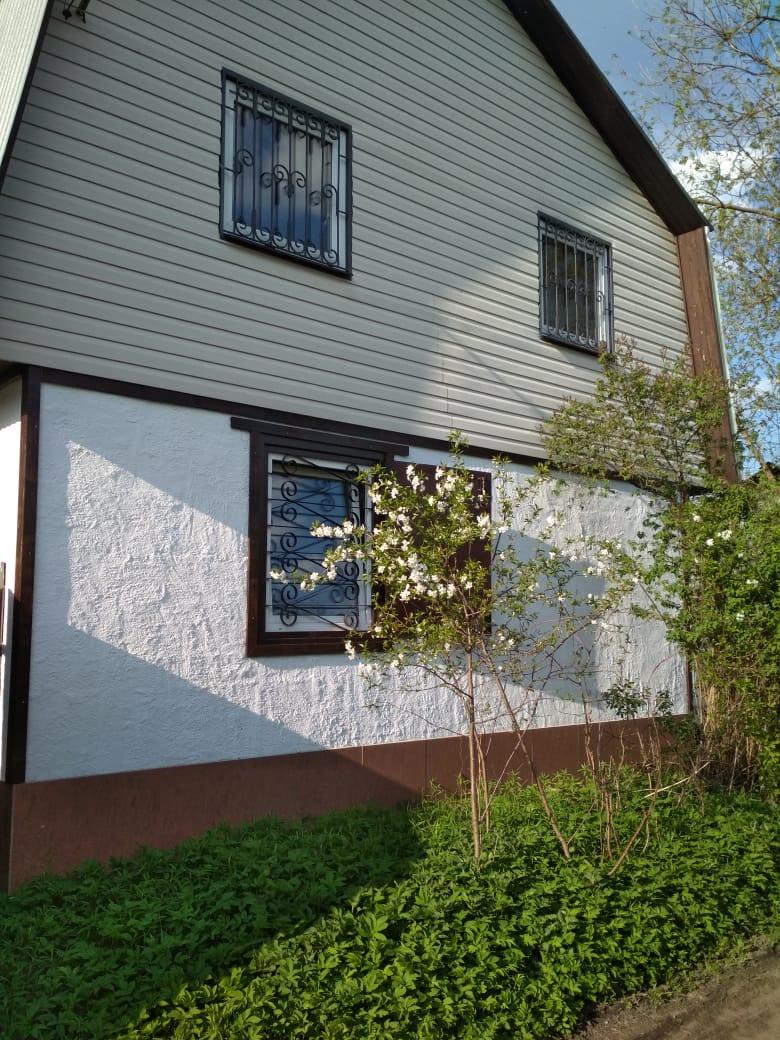 Продажа дома/дачи, 69.4 кв.м.