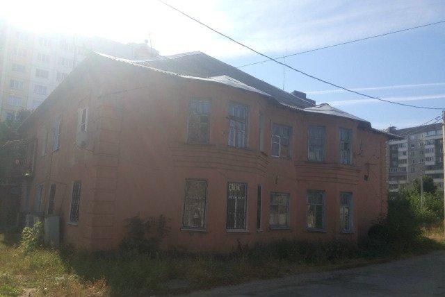 липецк город, советский, улица вавилова 117, 2 к...