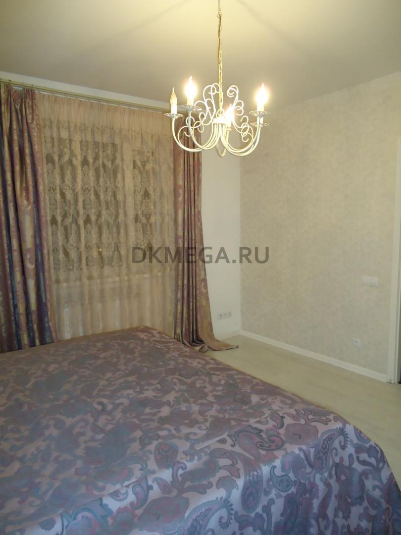 Как купить квартиру на украине 2015